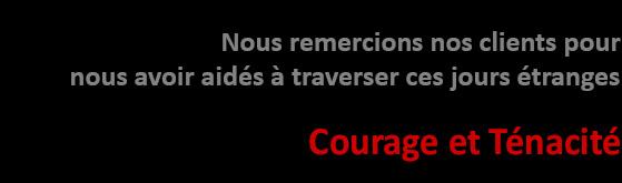 COVID-GRENIER